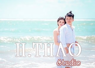 anh couple - Home