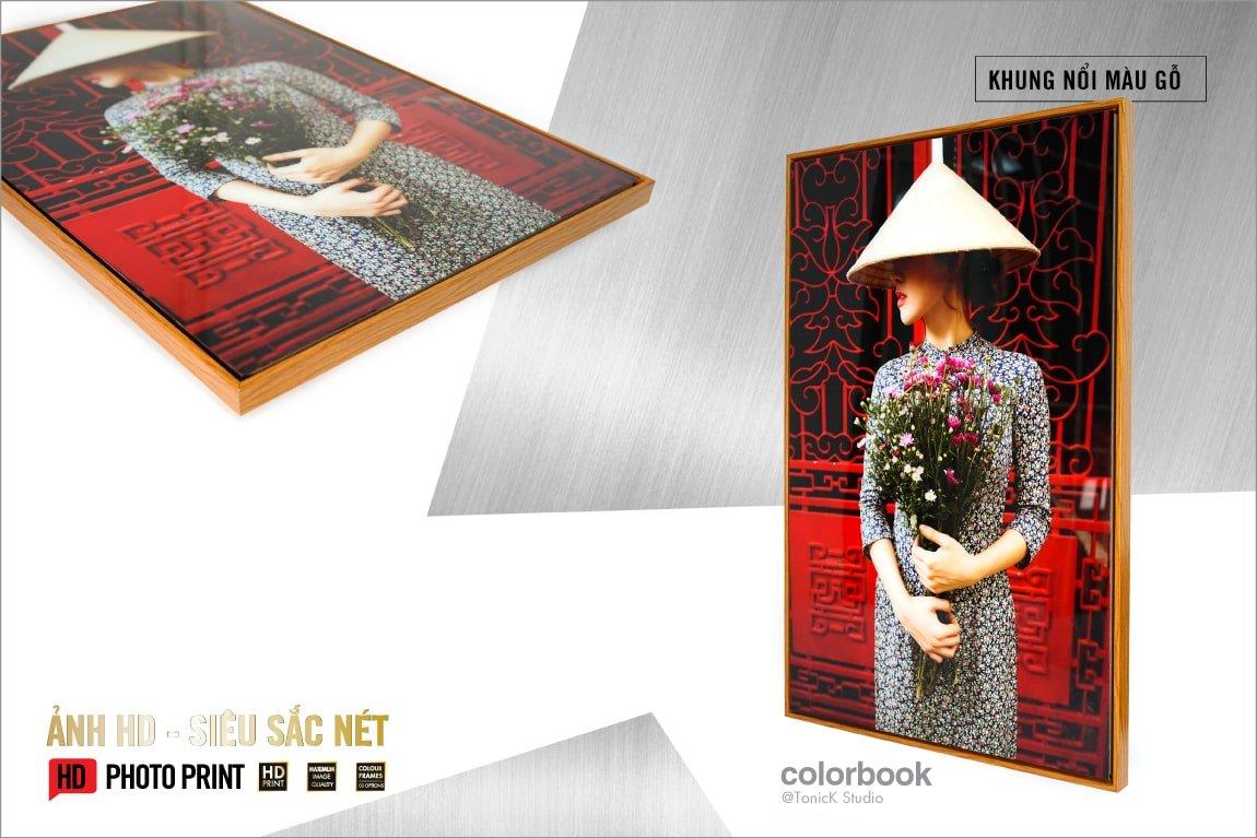 anh hd sieu sac net min - Sản phẩm ảnh treo tường, ảnh để bàn, ảnh album từ HThao Studio