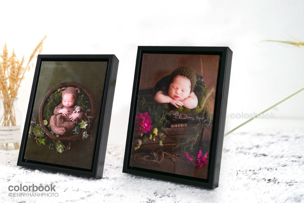 anh HD de ban khung noi 3 min - Sản phẩm ảnh treo tường, ảnh để bàn, ảnh album từ HThao Studio