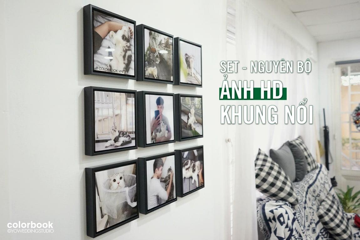 anh treo tuong 7 min - Sản phẩm ảnh treo tường, ảnh để bàn, ảnh album từ HThao Studio