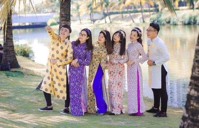 ao dai tap the 02 min 680x438 - Home