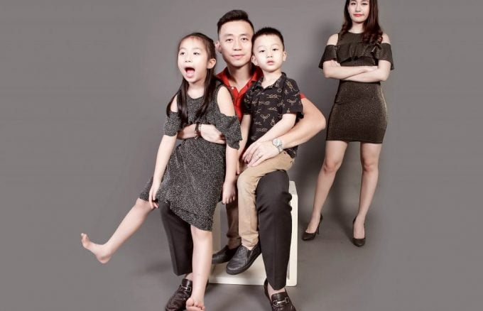cach tao dang khi chup anh gia dinh 4 nguoi2 min 680x438 - Home