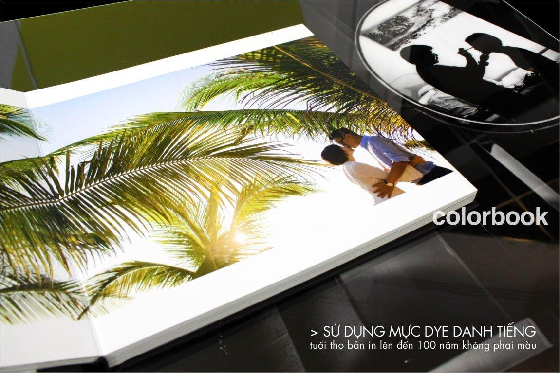 sieu sac net ALBUM HD 03 min - Sản phẩm ảnh treo tường, ảnh để bàn, ảnh album từ HThao Studio
