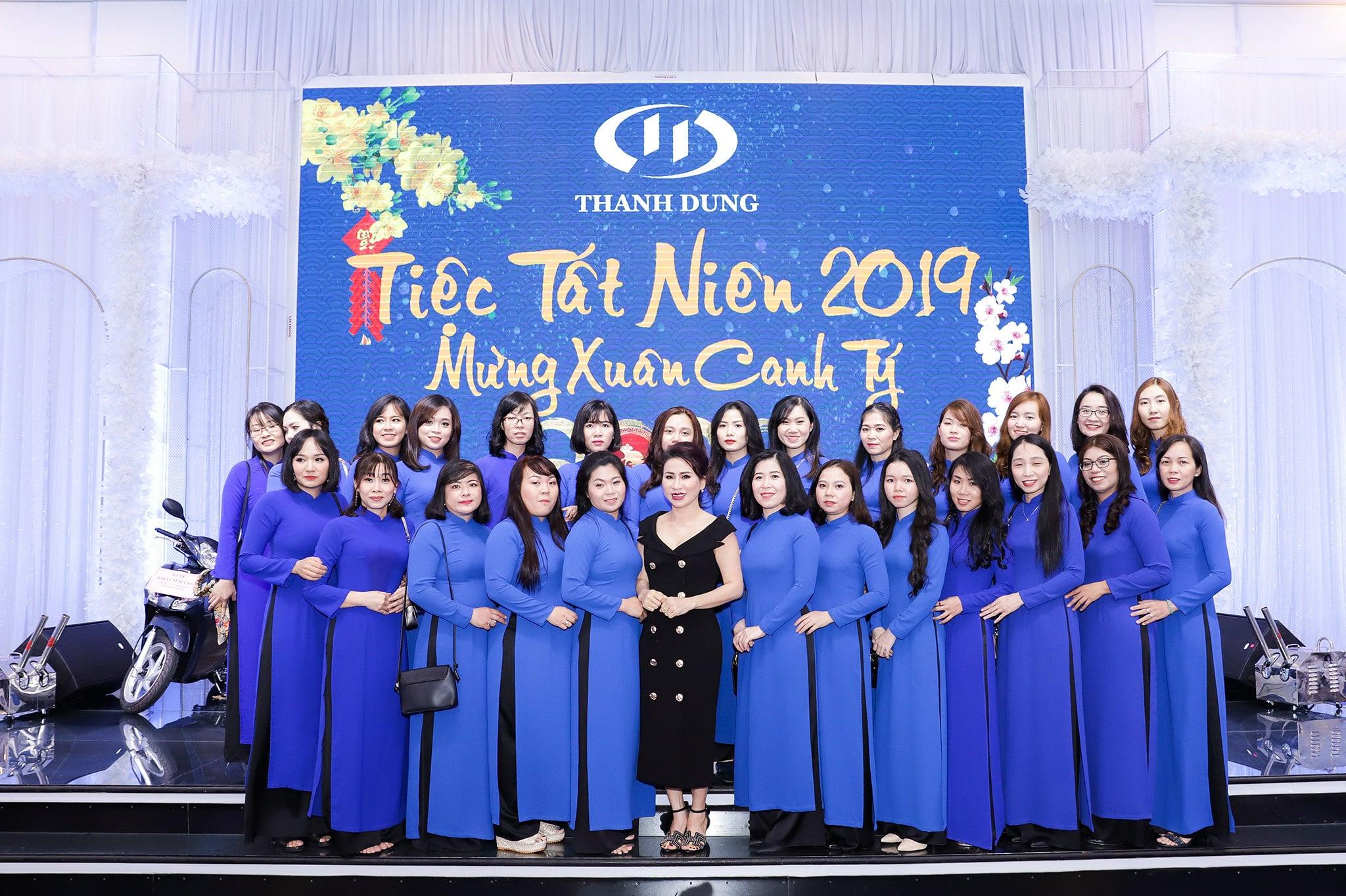 ANH CONG TY 1 min - Dịch vụ chụp hình công ty, doanh nghiệp tại Tp.HCM -HThao Studio