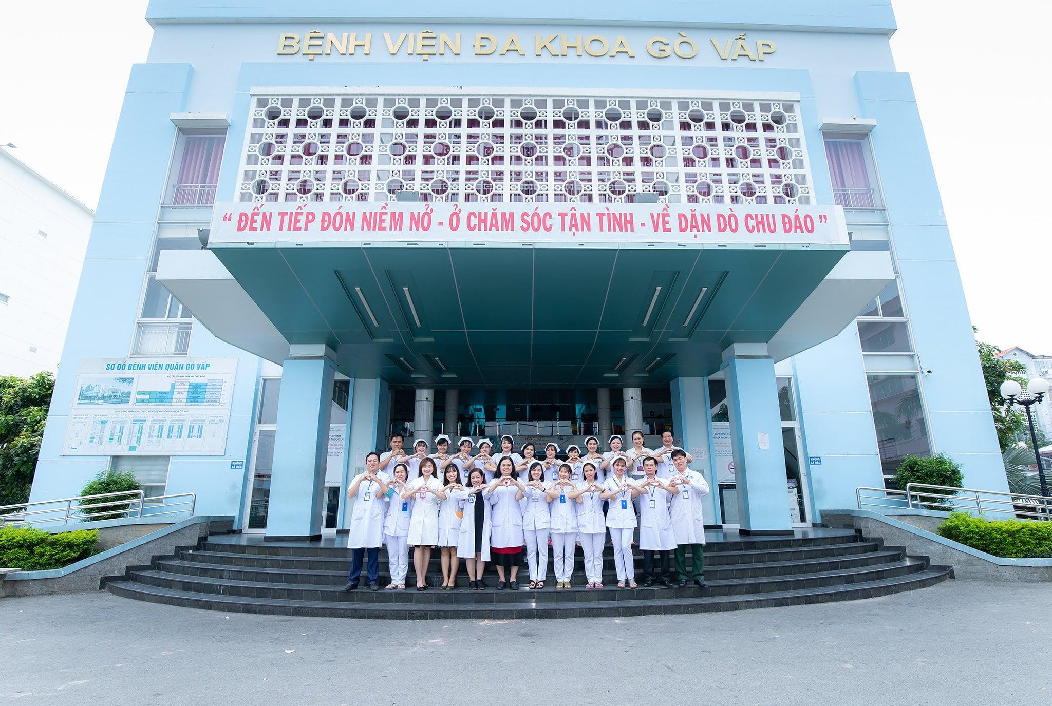 ANH CONG TY 4 min - Dịch vụ chụp hình công ty, doanh nghiệp tại Tp.HCM -HThao Studio