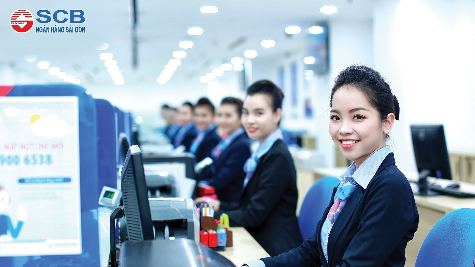 anh cong ty 2 min - Dịch vụ chụp hình công ty, doanh nghiệp tại Tp.HCM -HThao Studio