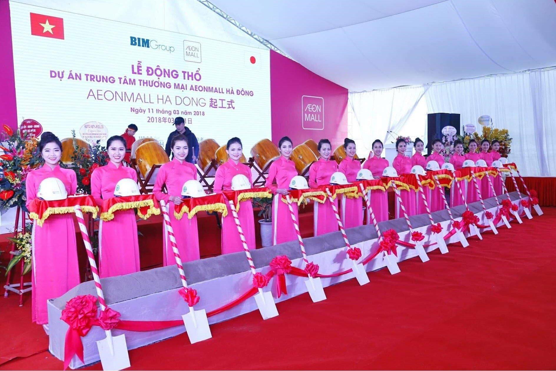 le dong tho 16 min - Dịch vụ chụp hình công ty, doanh nghiệp tại Tp.HCM -HThao Studio