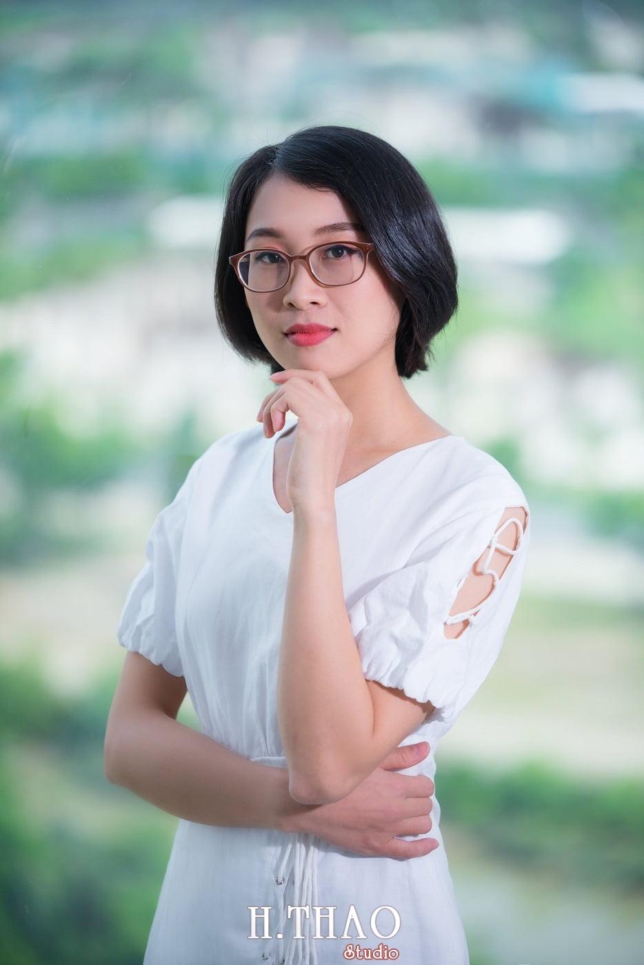 Anh chi Ngoc 7 min - Báo giá chụp ảnh cá nhân