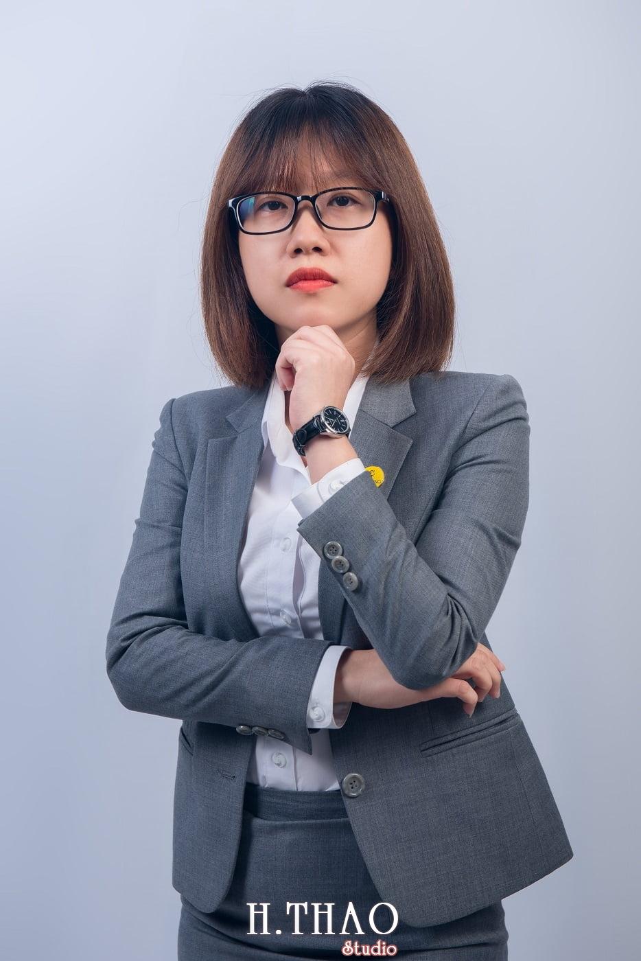 Phu Hung Land 11 - Album ảnh profile nhân sự công ty Phu Hung Land – HThao Studio