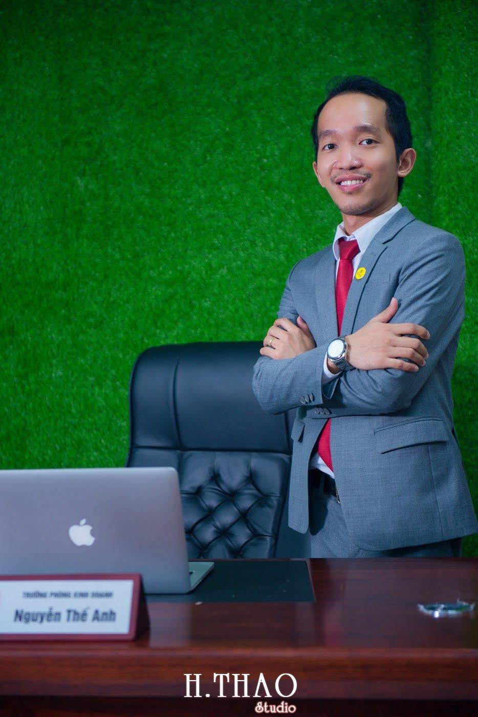 Phu Hung Land 14 - Album ảnh profile nhân sự công ty Phu Hung Land – HThao Studio