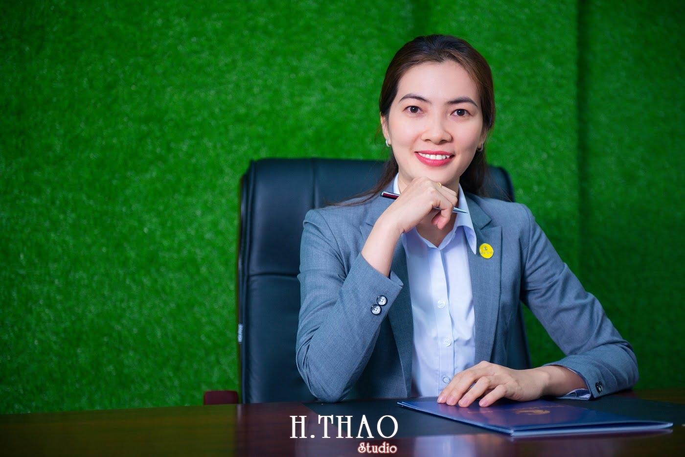 Phu Hung Land 15 - Album ảnh profile nhân sự công ty Phu Hung Land – HThao Studio