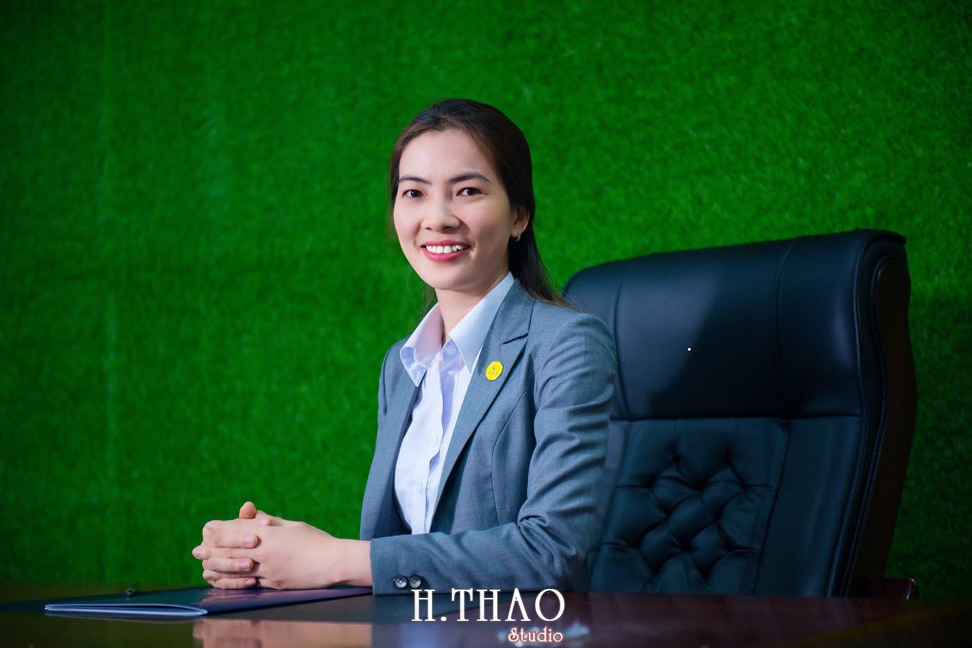 Phu Hung Land 17 - Album ảnh profile nhân sự công ty Phu Hung Land – HThao Studio