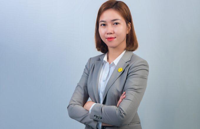 Phu Hung Land 51 min 680x438 - Home