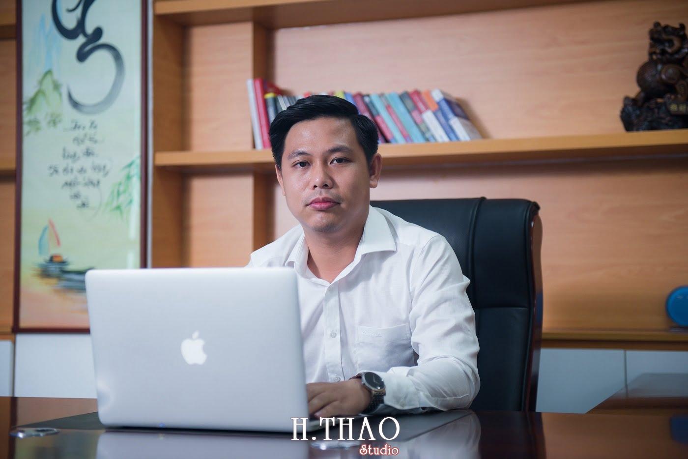 Phu Hung Land 75 min - Album ảnh doanh nhân ban lãnh đạo công ty Phu Hung Land