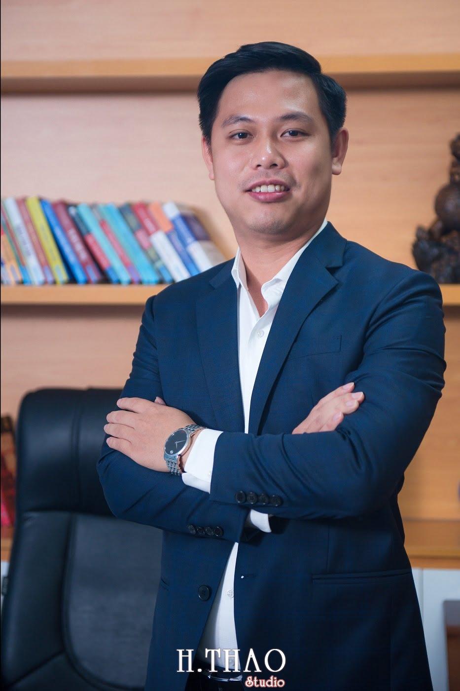 Phu Hung Land 79 min - Báo giá chụp ảnh doanh nhân