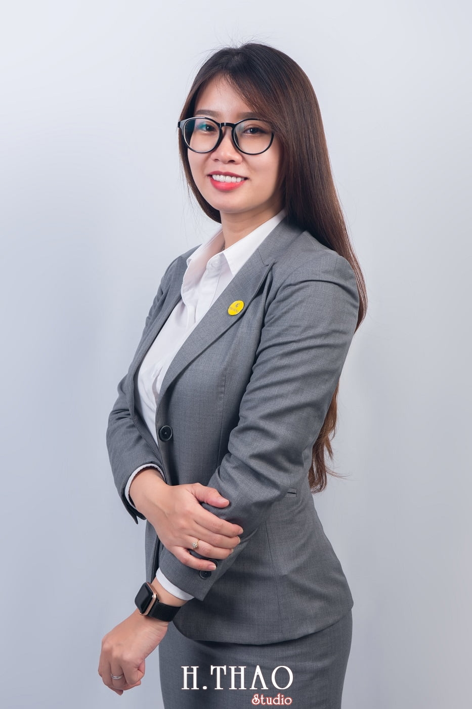 Phu Hung Land 8 - Album ảnh profile nhân sự công ty Phu Hung Land – HThao Studio