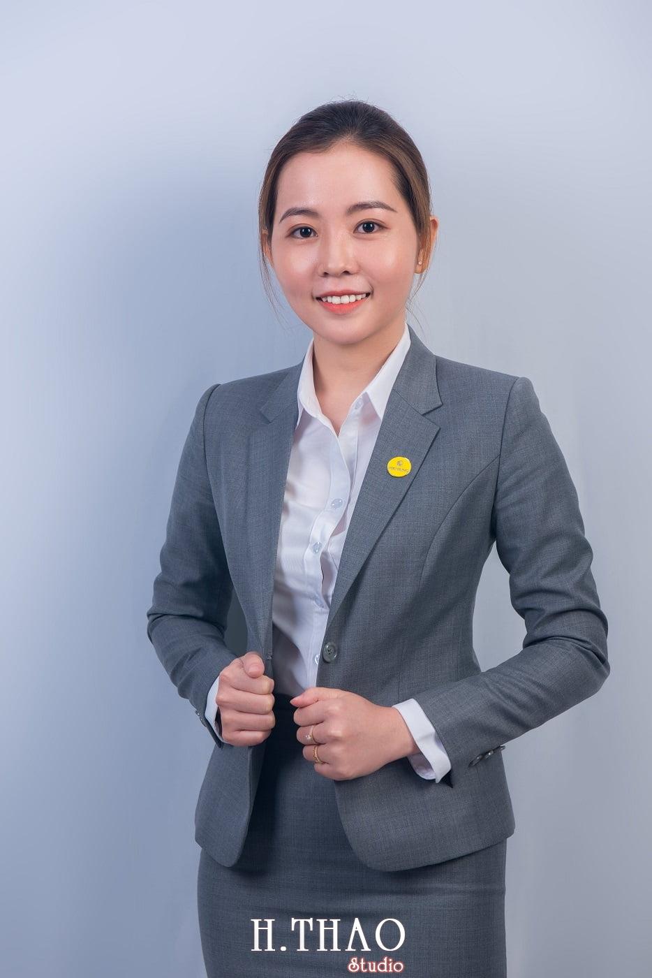 Phu Hung Land 9 - Album ảnh profile nhân sự công ty Phu Hung Land – HThao Studio