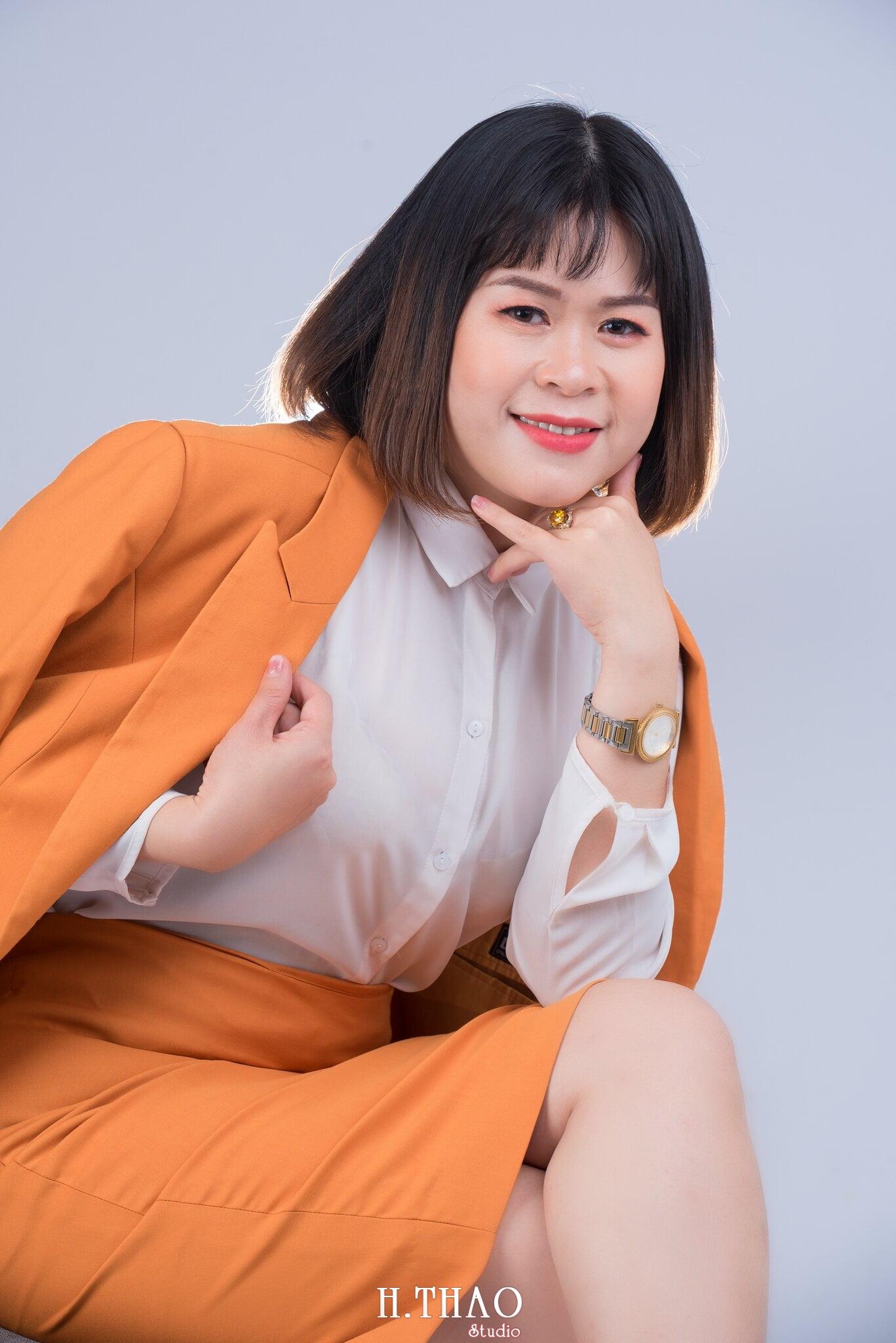 anh doanh nhan 3 min - HThao Studio - Chuyên chụp hình chân dung doanh nhân đẹp ở Tp.HCM