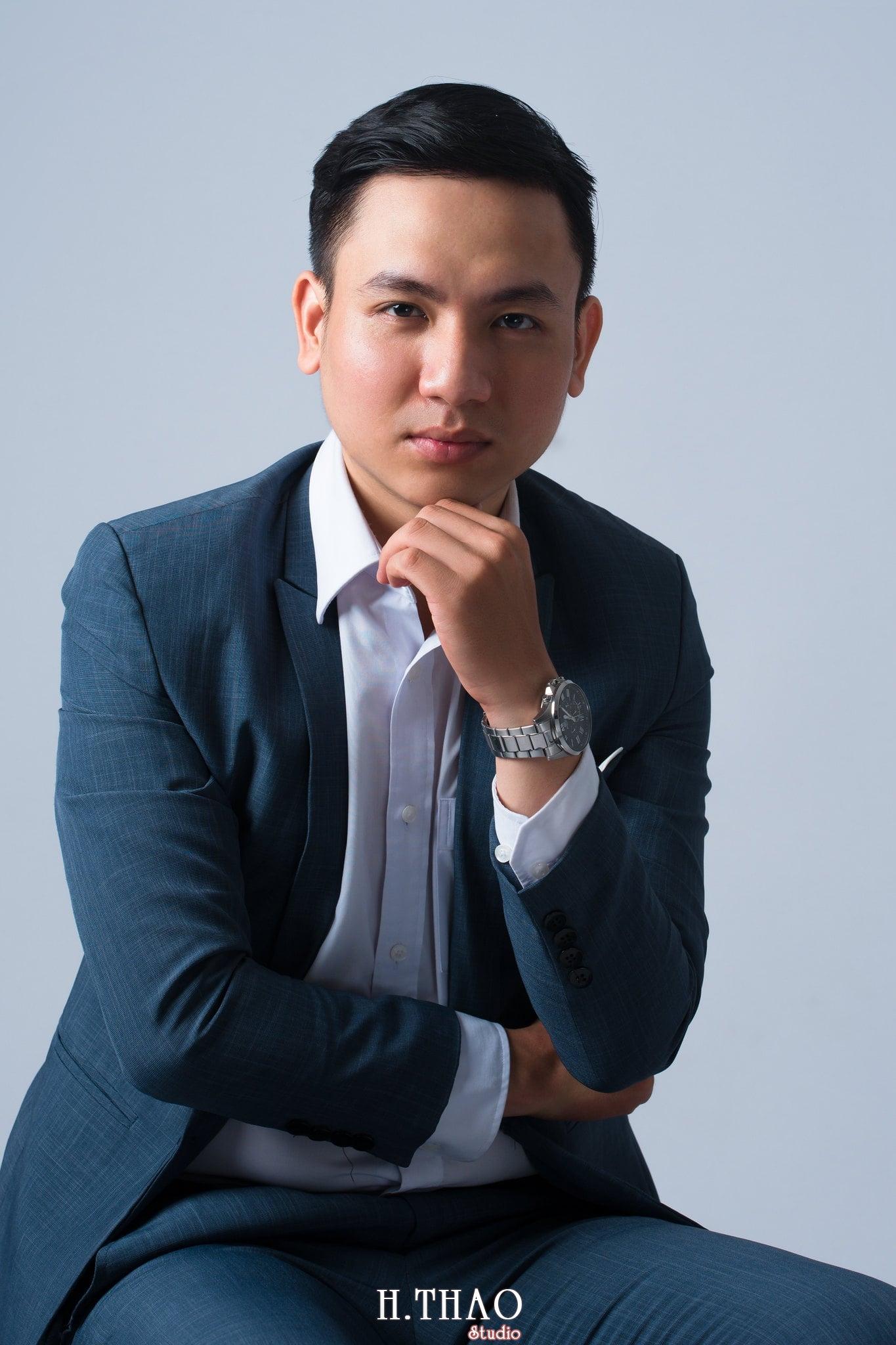 anh profile ca nhan nam chuyen nghiep