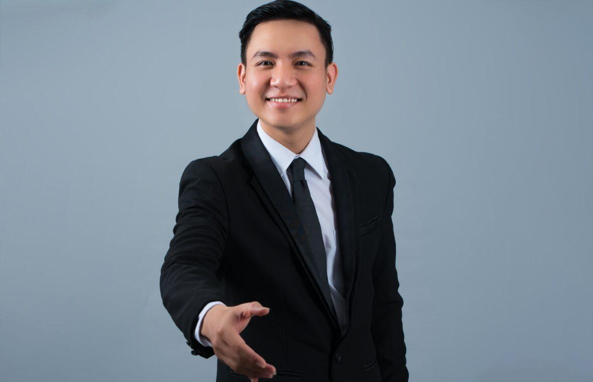 anh profile nam lich lam chuyen nghiep 1180x760 - Album ảnh profile cá nhân Nam phong cách lịch lãm  – HThao Studio