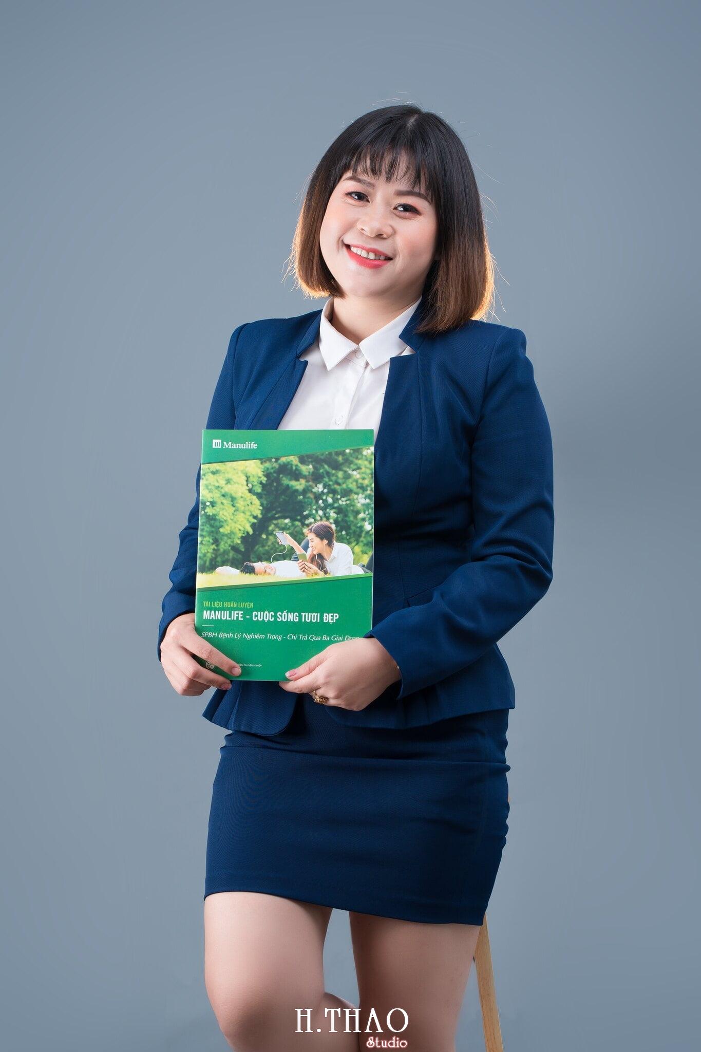 cong ty manulife 1 min - Studio chụp ảnh profile cá nhân chuyên nghiệp ở Tp.HCM- HThao Studio