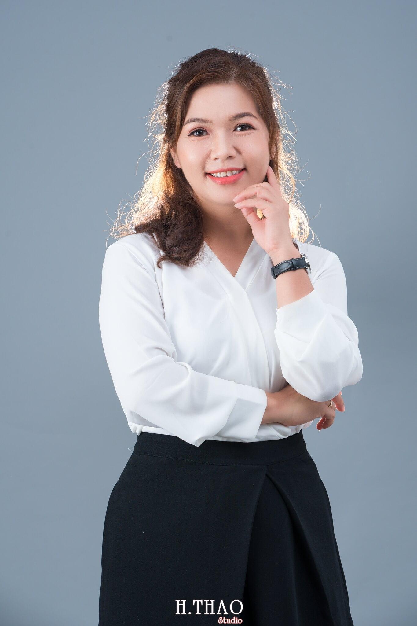cong ty manulife 12 min - Studio chụp ảnh profile cá nhân chuyên nghiệp ở Tp.HCM- HThao Studio