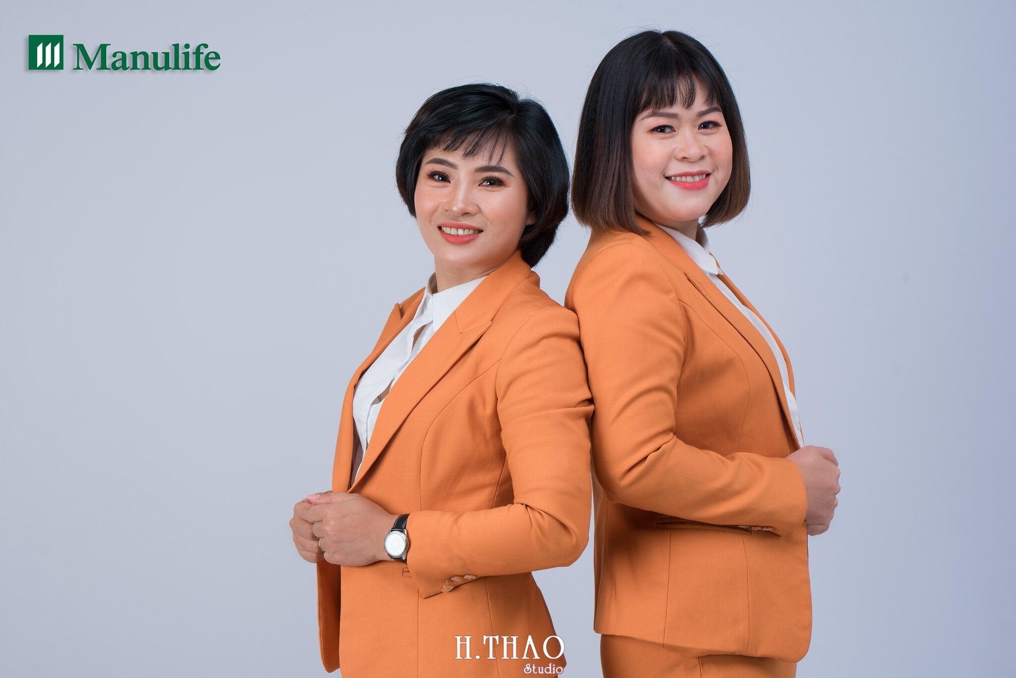 cong ty manulife 8 min - Báo giá chụp hình Công ty -Doanh nghiệp ở Tp.HCM
