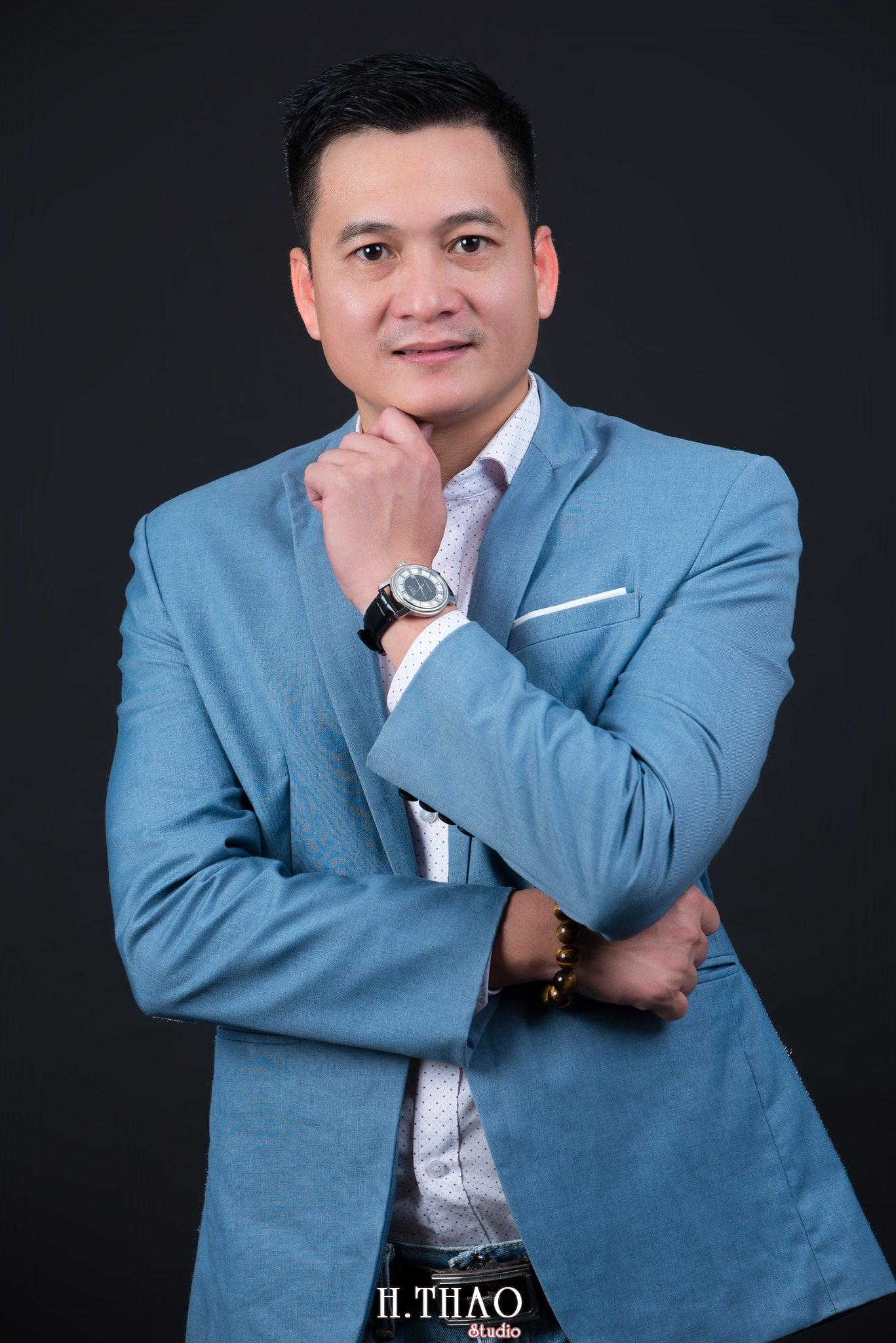 nh chuẩn phong cách doanh nhân đẹp - Album ảnh chuẩn phong cách doanh nhân Hưng Nguyễn - HThao Studio