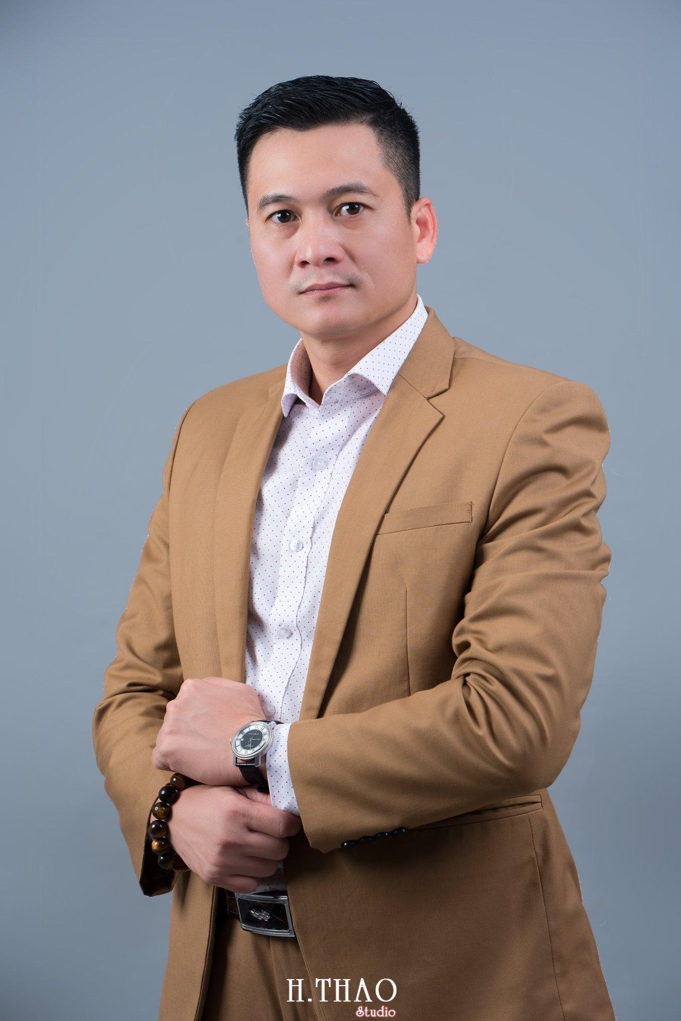 nh doanh nhân - Album ảnh chuẩn phong cách doanh nhân Hưng Nguyễn - HThao Studio