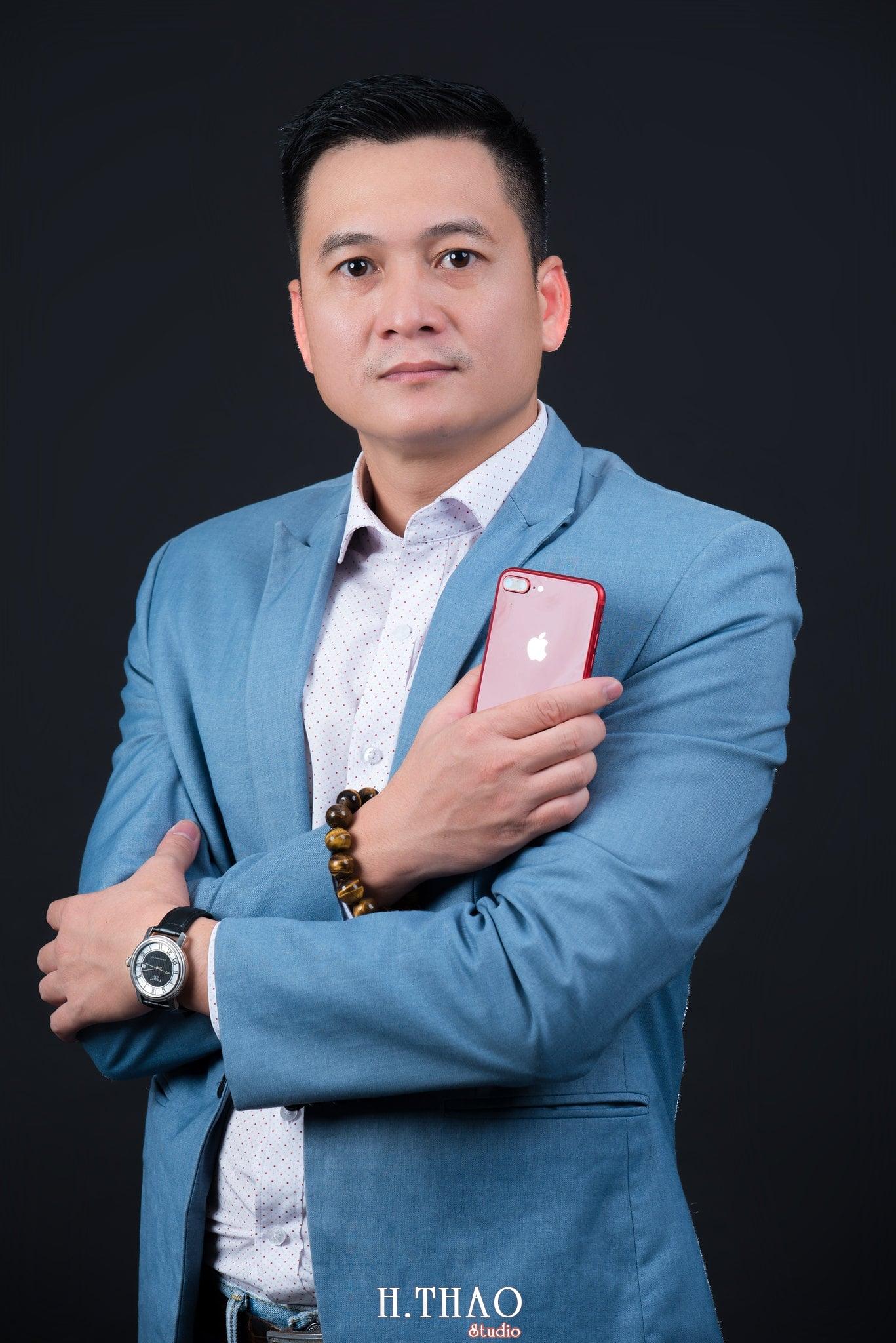 nh phong cách doanh nhân - 35 cách tạo dáng chụp ảnh doanh nhân chuyên nghiệp - HThao Studio
