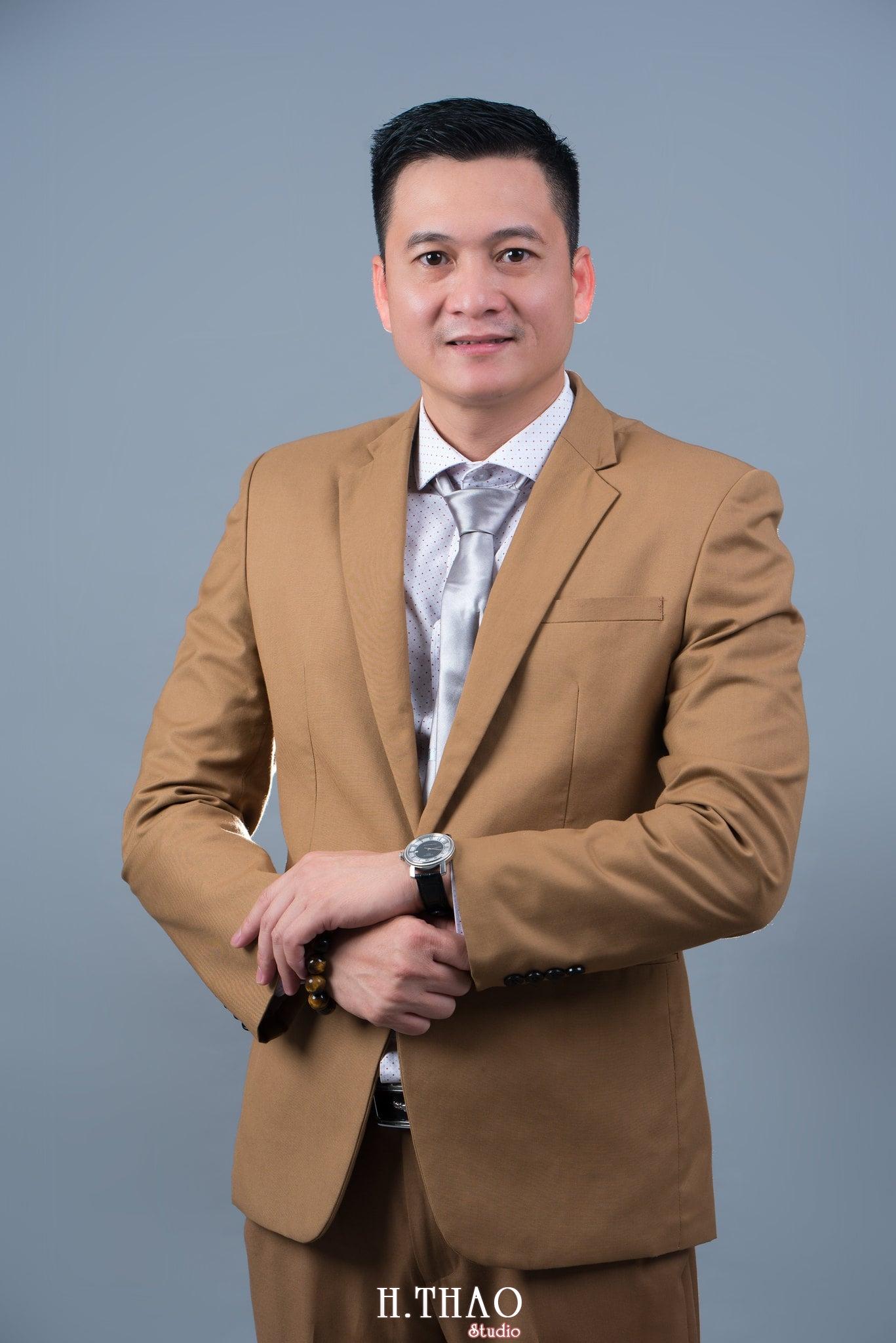 nh doanh nhân đẹp - Album ảnh chuẩn phong cách doanh nhân Hưng Nguyễn - HThao Studio