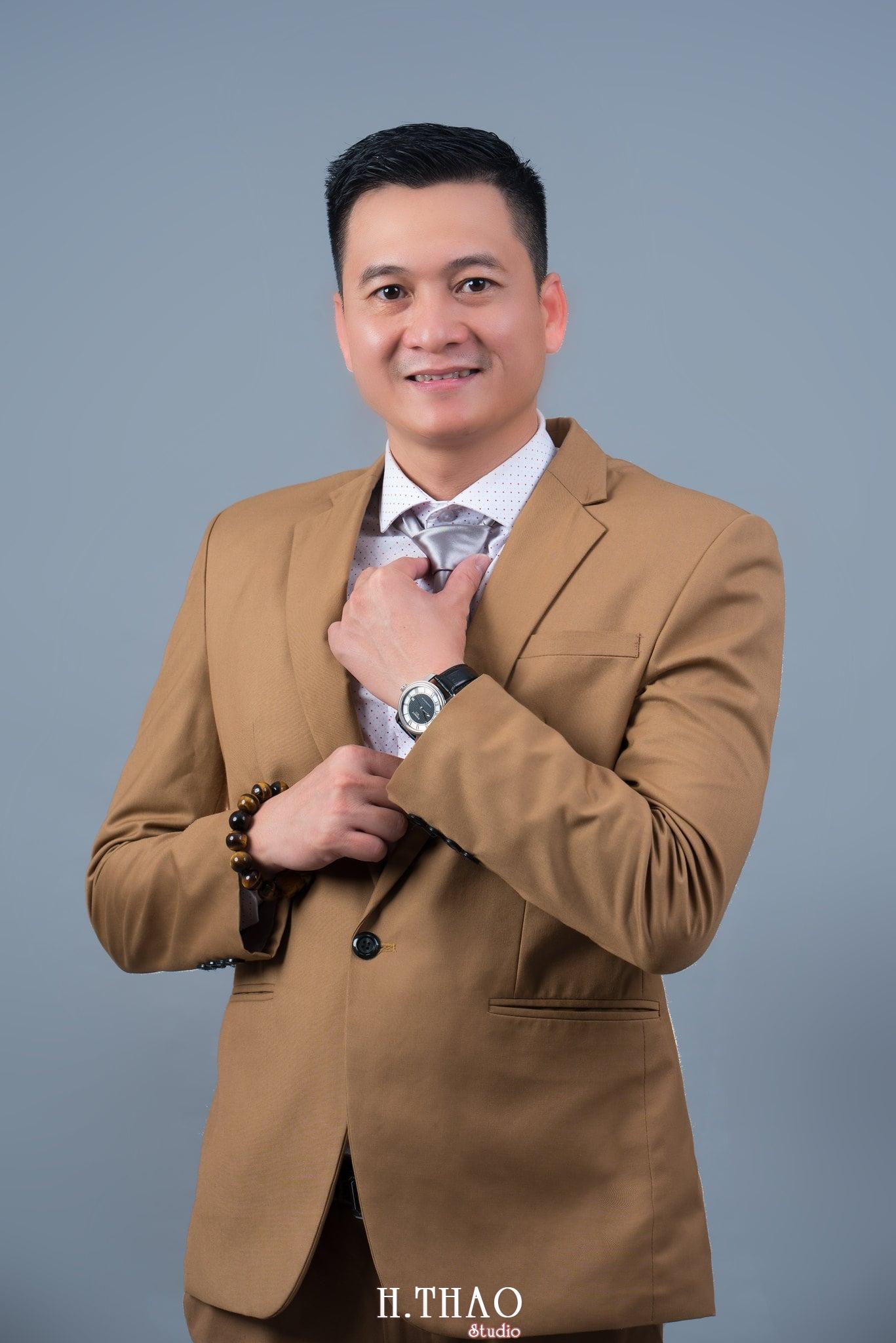 nh nam doanh nhân chuyên nghiệp lịch lãm - Album ảnh chuẩn phong cách doanh nhân Hưng Nguyễn - HThao Studio