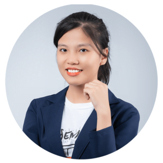 Anna Nguyen 320x320 - Home