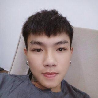 Duy Nguyen 320x320 - Giới thiệu