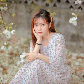 Oanh Nguyen 320x320 - Giới thiệu