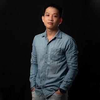 Tu Hoang min 1 320x320 - Home