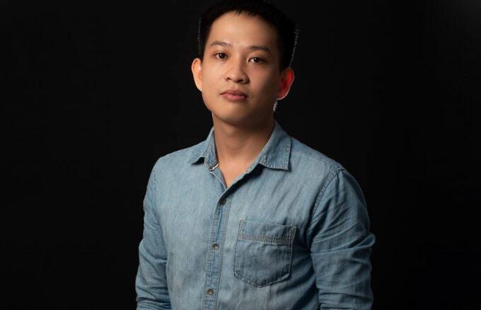 Tu hoang min 2 680x438 - Cách chụp ảnh nghệ thuật cá tính cho nam & nữ - HThao Studio