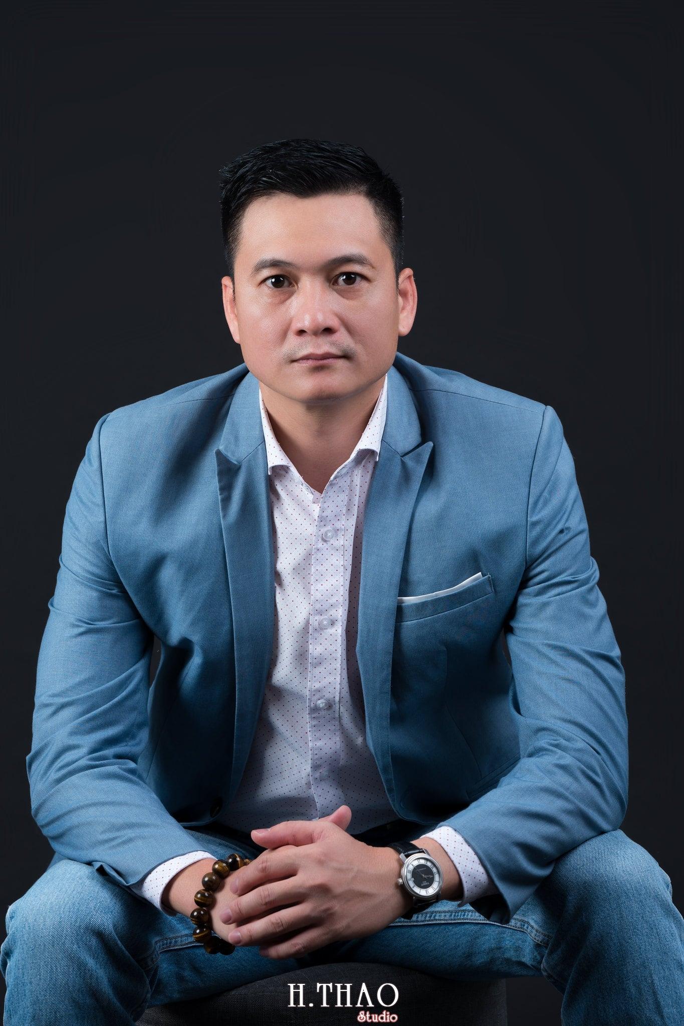 nam doanh nhân - Album ảnh chuẩn phong cách doanh nhân Hưng Nguyễn - HThao Studio