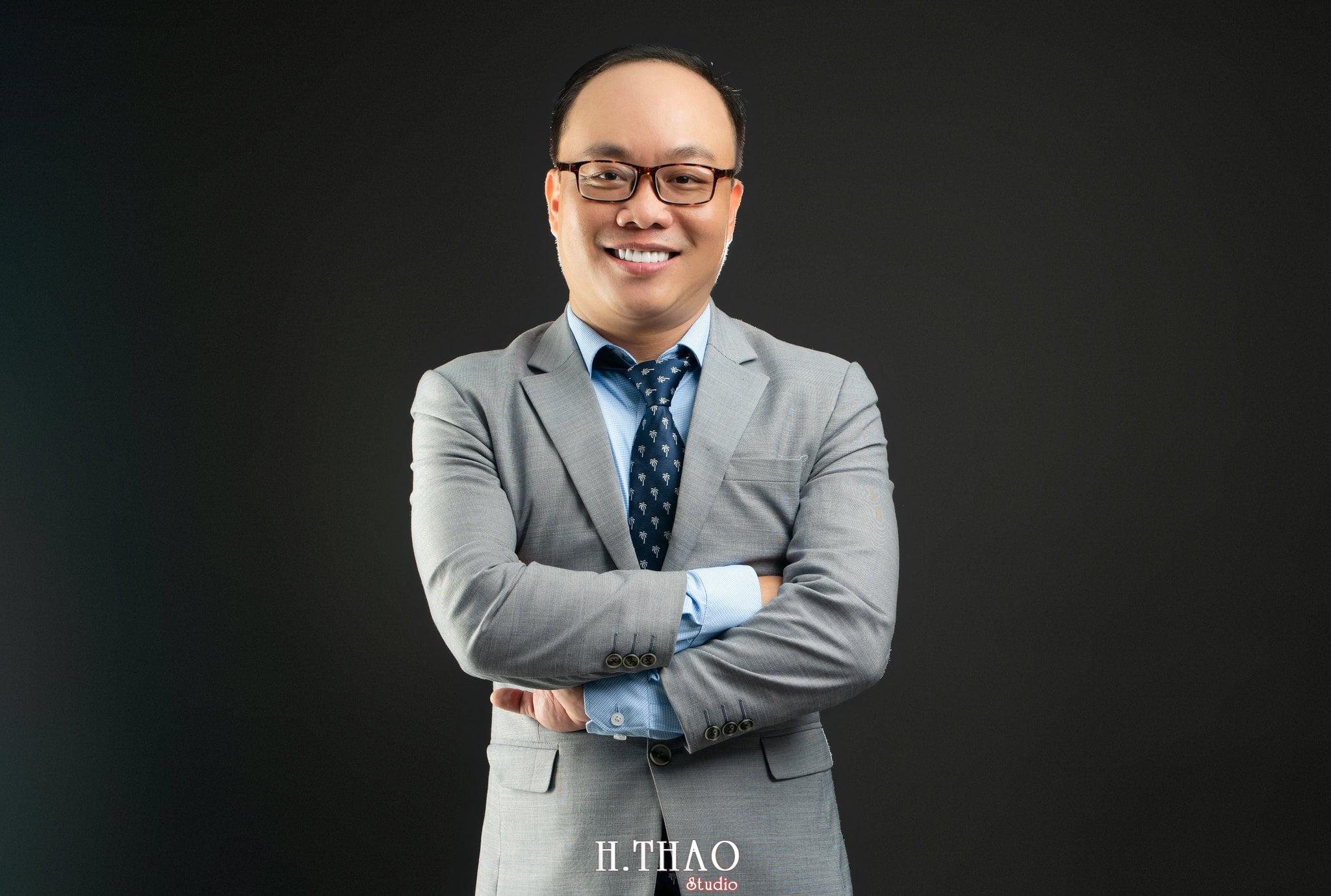 Anh Duy An 10 min - Album ảnh giảng viên, tiến sĩ Duy Ân trẻ tuổi năng động - HThao Studio