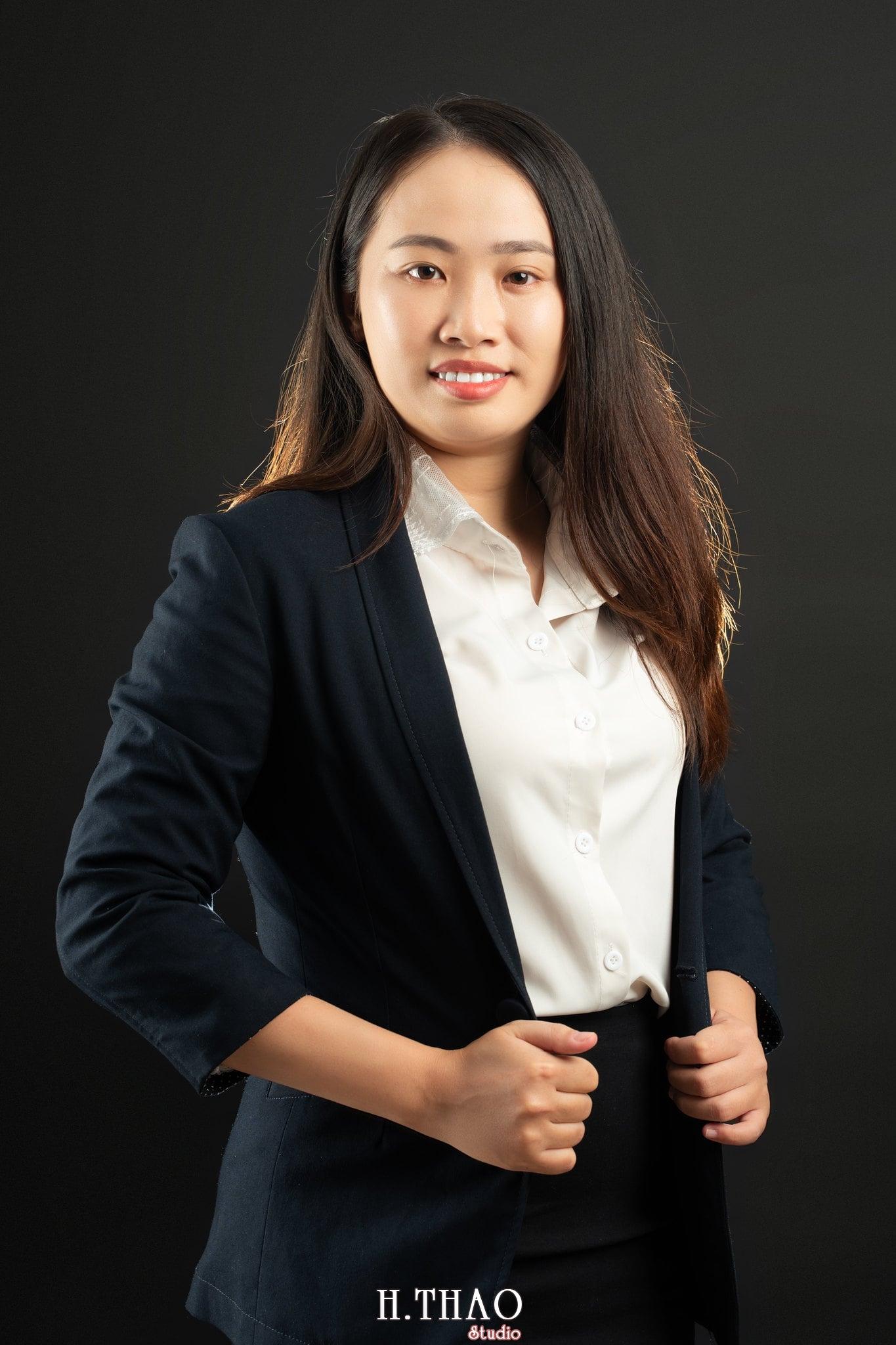 Anh Profile 600k 3 - Tổng hợp ảnh profile cá nhân gói chụp 600k- HThao Studio
