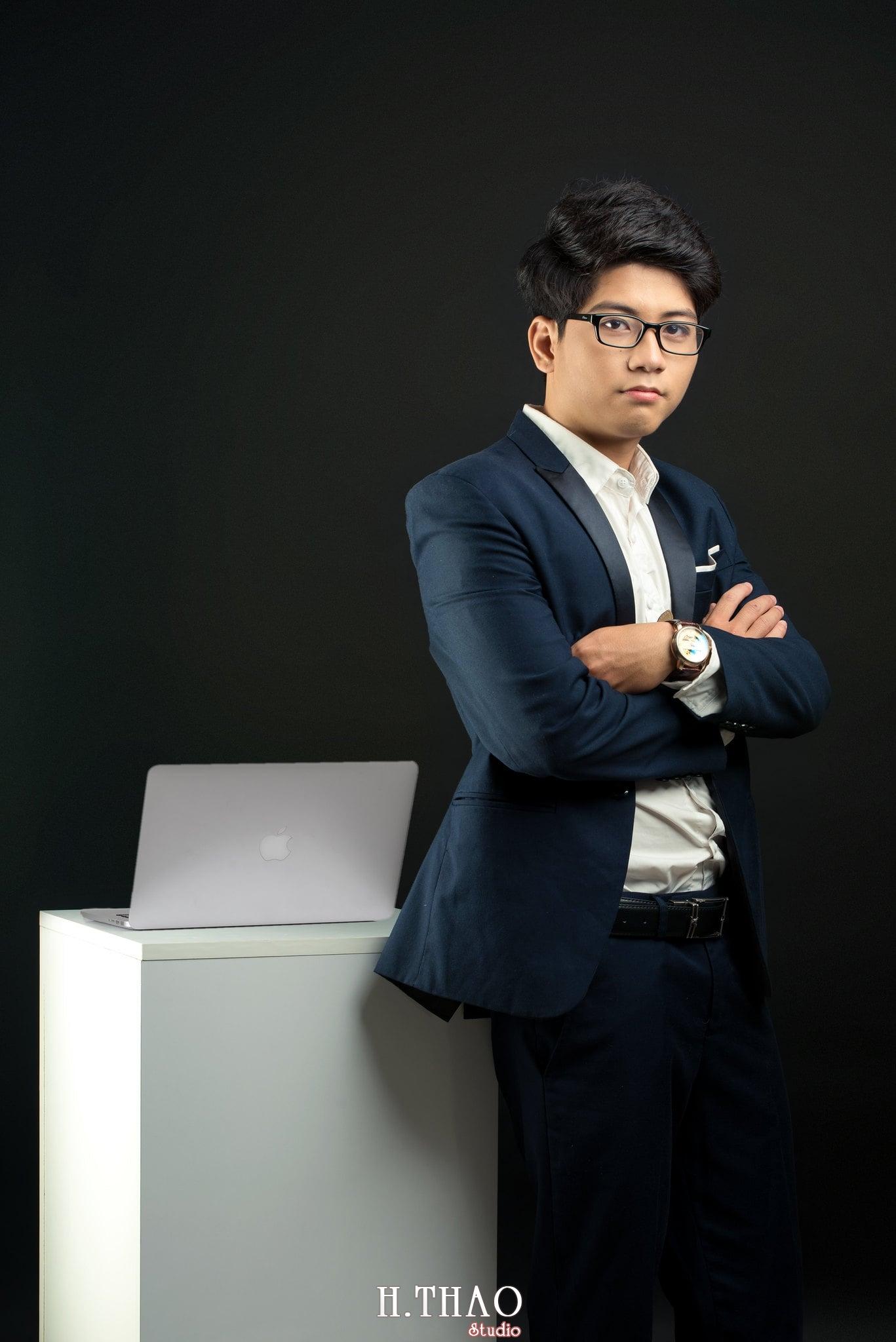 Duong 5 min - 5 bí quyết rất quan trọng để có bộ ảnh doanh nhân đẹp – HThao Studio