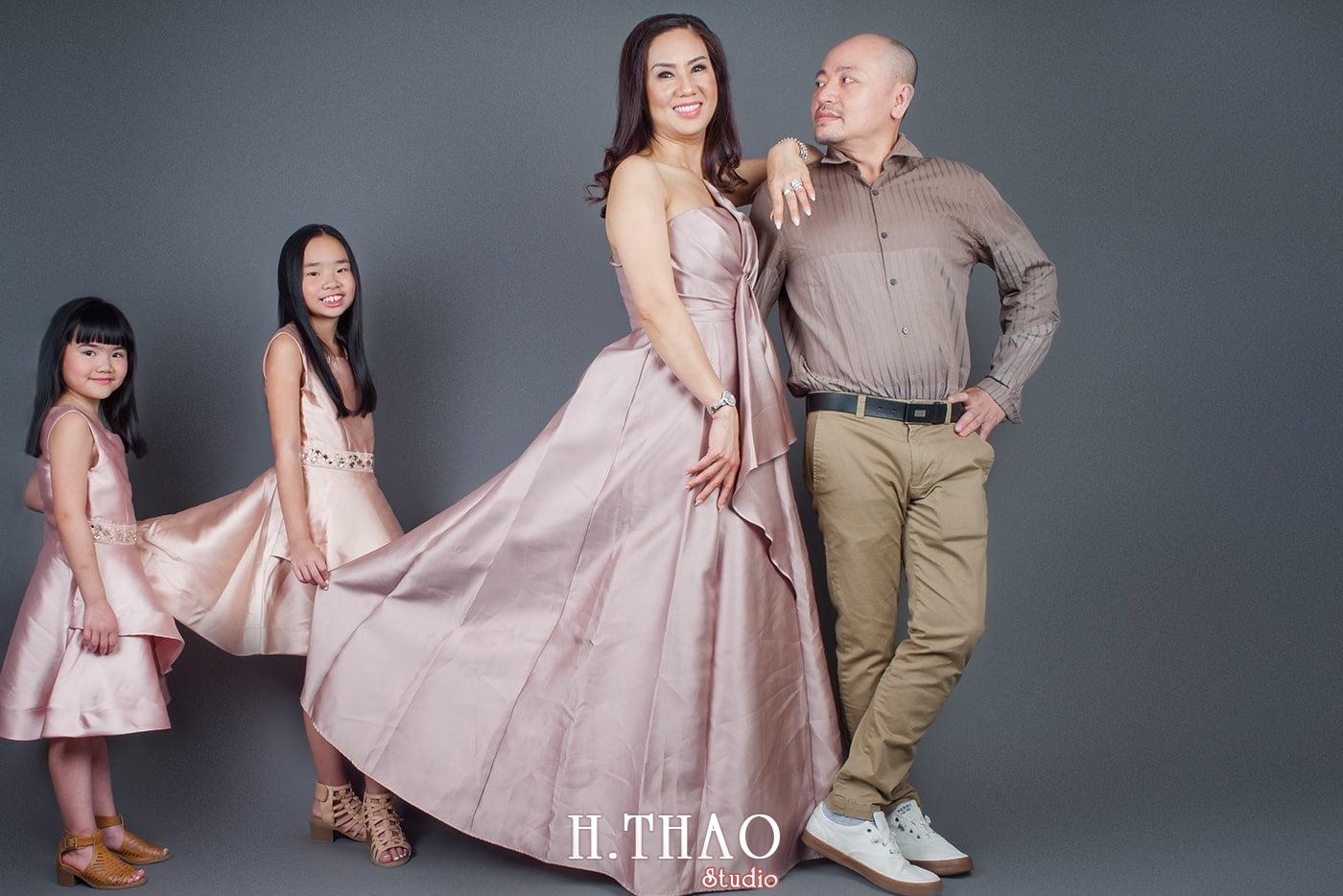 Anh gia dinh 7 - Báo giá chụp hình gia đình