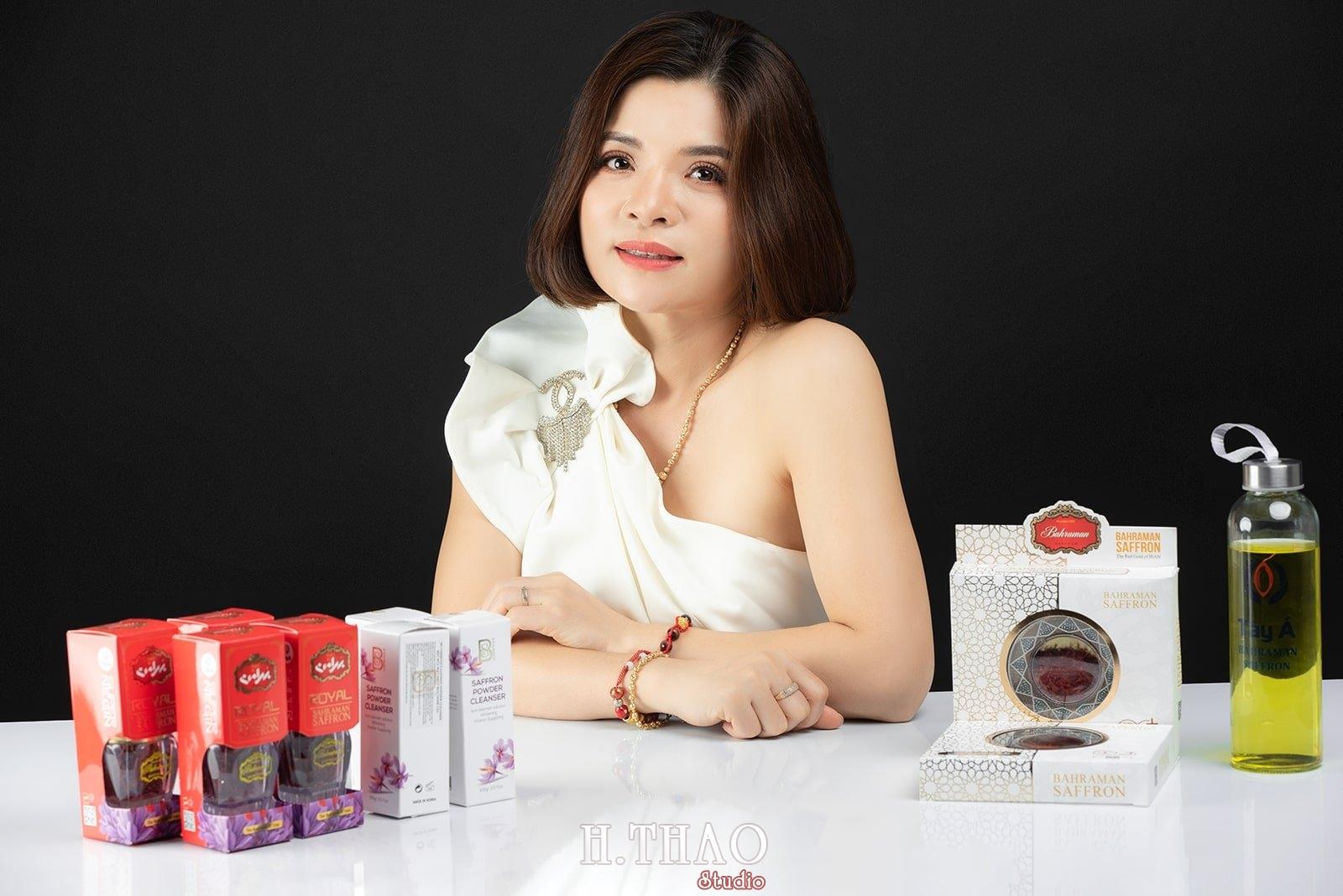 Anh Beauty 13 - Top 15 concept chụp ảnh chân dung nghệ thuật cực HOT- HThao Studio