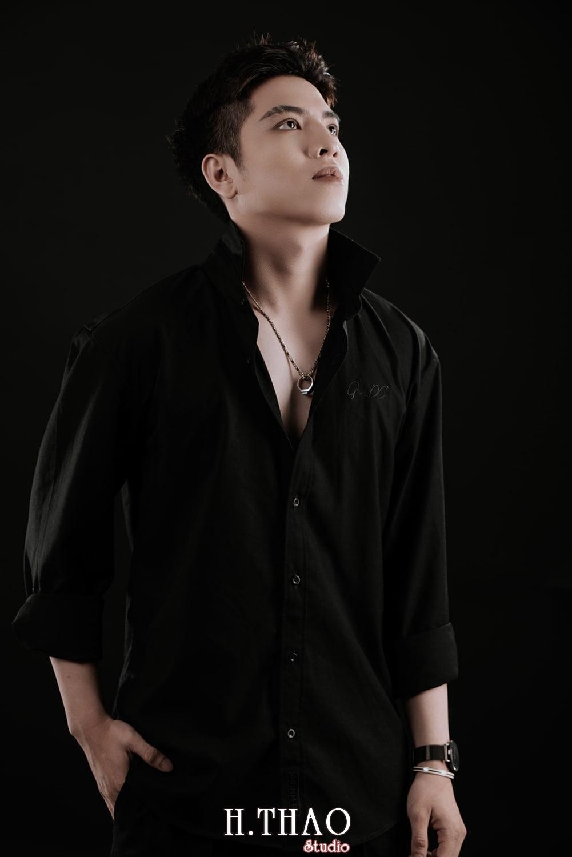 Anh nam ngau dep 5 - 35 cách tạo dáng chụp ảnh nam ngầu chất ngất - HThao Studio