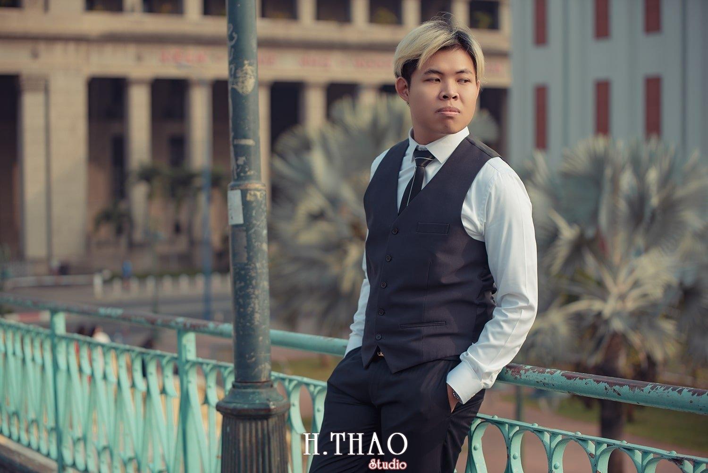 Anh nam streetlife 2 - 35 cách tạo dáng chụp ảnh nam ngầu chất ngất - HThao Studio