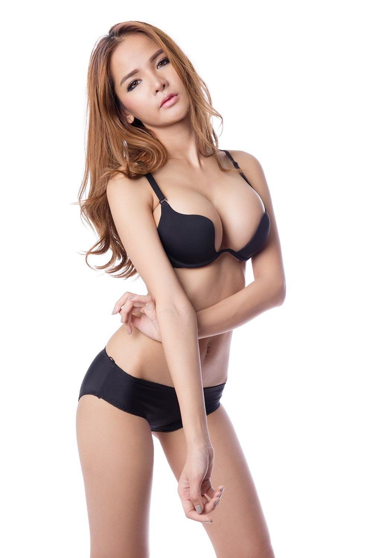 Chup anh sexy 6 - 39 cách tạo dáng chụp ảnh sexy gợi cảm nhất hiện nay- HThao Studio