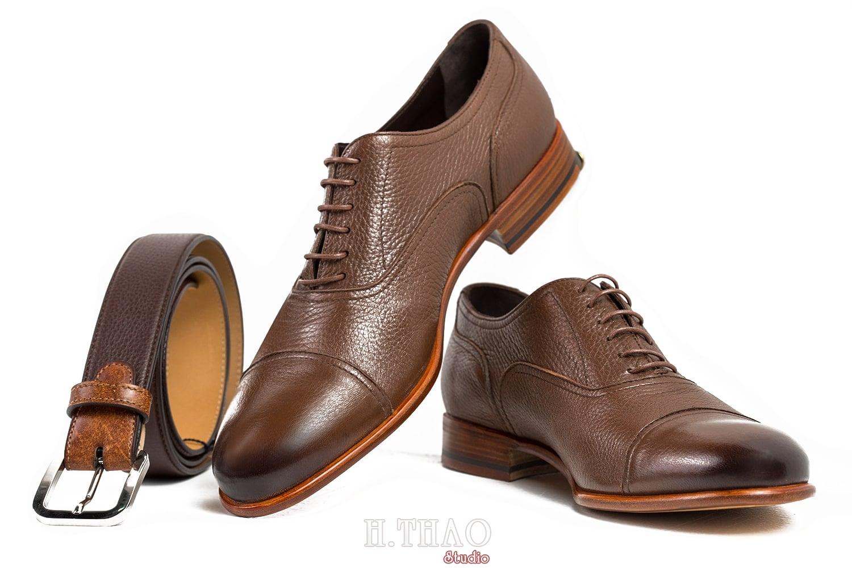 Chụp ảnh sản phẩm giày đẹp