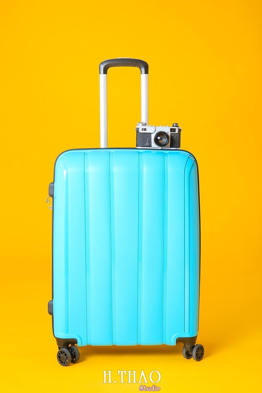 vali 1 - Báo giá chụp ảnh sản phẩm đẹp, chuyên nghiệp tại Tp.HCM - HThao Studio