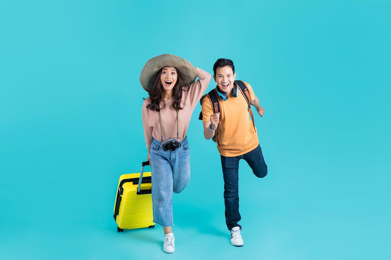 vali 2 - Báo giá chụp ảnh sản phẩm đẹp, chuyên nghiệp tại Tp.HCM - HThao Studio