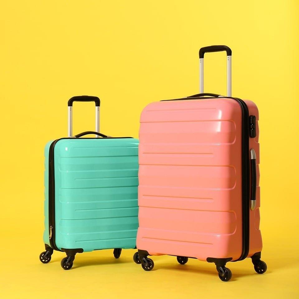 vali 3 e1630722697948 - Báo giá chụp ảnh sản phẩm tại Tp.HCM - HThao Studio